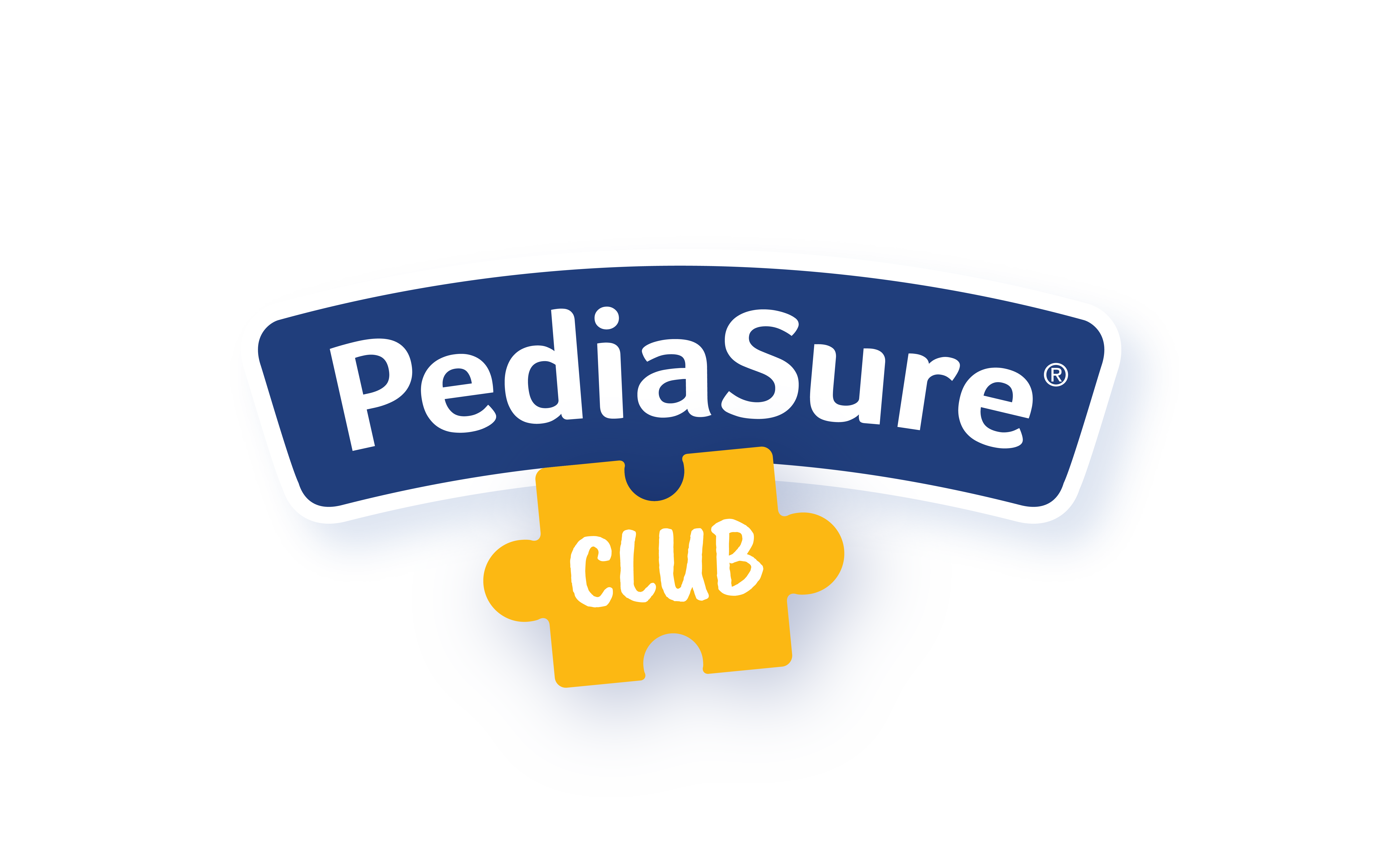 PediaSure Club